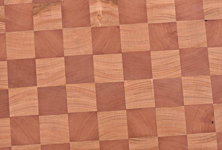 Was ist eigentlich Hirnholz?